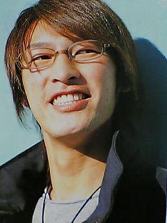 巻誠一郎の画像 p1_11